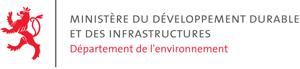 Ministère du Développement durable et des Infrastructures