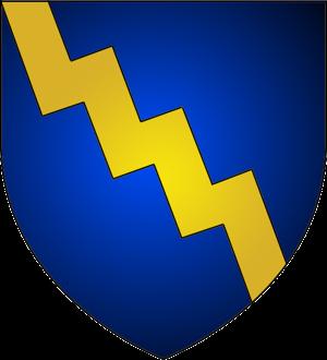 Gemeinde Burg-Reuland