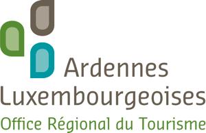 Office Régional du Tourisme