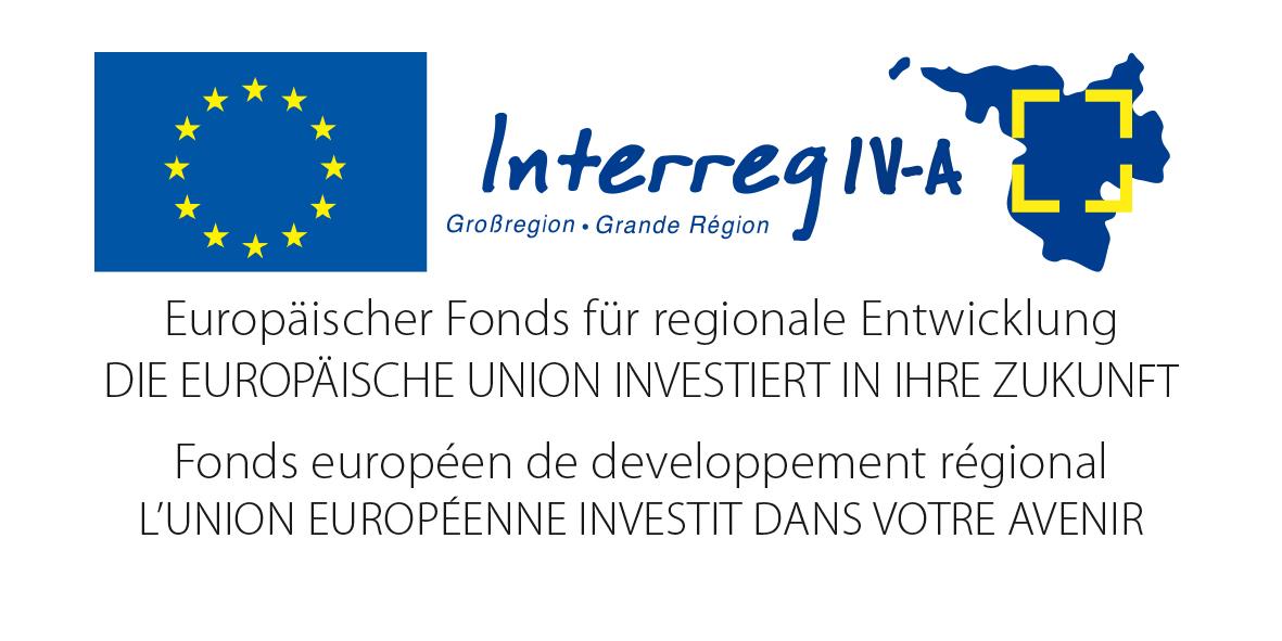 Interreg IV-A